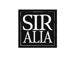 Siralia logo