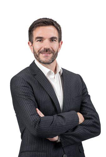 Javier Beorlegui. MCA de A10