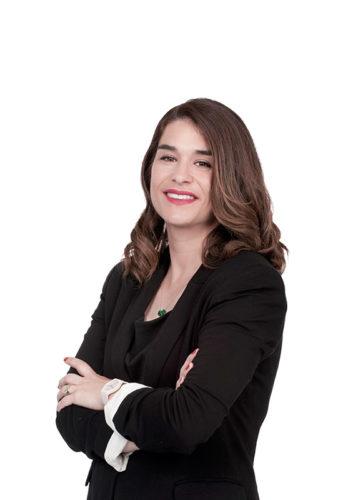 Alicia Gonzalez