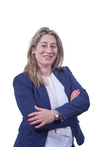 Laura Villalobos