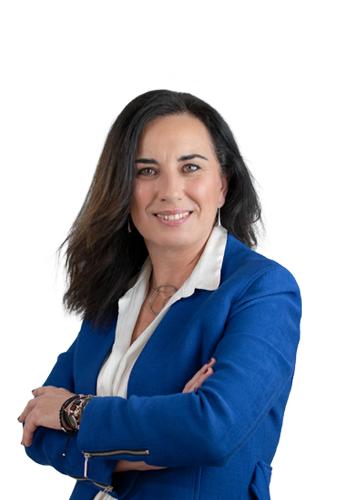 Marian Diaz